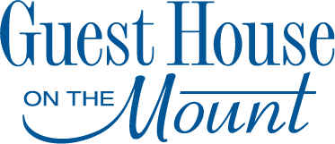 Guest house on the mount the sensible alternative in for Guest house on the mount reviews